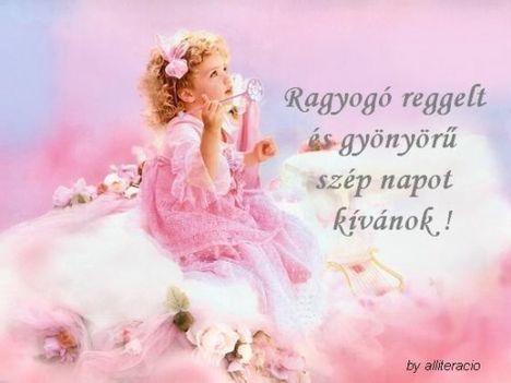 _jó-reggelt_szép-napot (1)