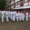 Karate tábor 012
