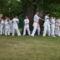 Karate tábor 026