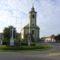 Szent György római katolikus templom, Püski