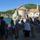 A montenegrói Szeptember Fesztiválon2007 (TLné)