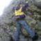 Alpinistáskodom