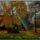 Gergely Zsuzsanna saját festményei Itt van az ősz,itt van újras