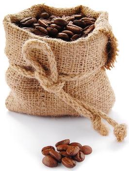 kávé02
