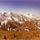 Cinnamon_mountains_fahej_hegyseg_1258460_5727_t