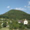 Gulácsi hegy