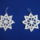 Csillag_1259233_1823_t