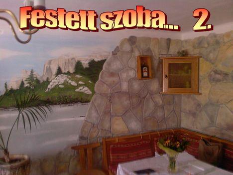 Festett szoba-2