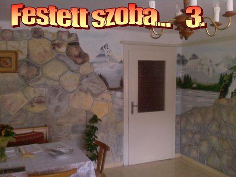 Festett szoba-3