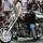 Harley Davidson {őeminenciája
