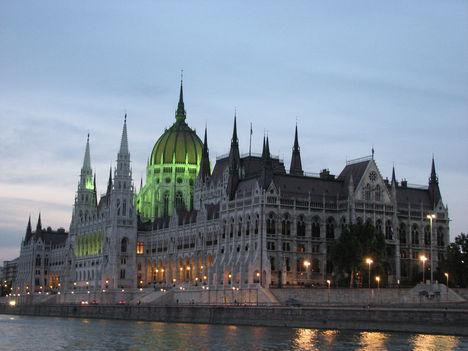 Országház (2)