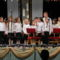 2008 Karácsonyi Iskolai Koncert