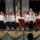2008_karacsonyi_iskolai_koncert_125951_51783_t