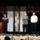 2008_karacsonyi_iskolai_koncert___125953_63155_t