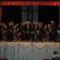 2009 Újévi fúvószenekari koncert_IMG_3220