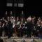 2009 Újévi fúvószenekari koncert_IMG_3277