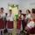 2011.01.08.: Ruszin karácsony