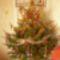 a Meleg család 3. karácsonyfája