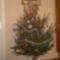 a Meleg család karácsonyfája