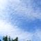 Bárányfelhők