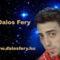 Dalos Fery