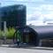 Genéve-Secheron vasúti megállóhely