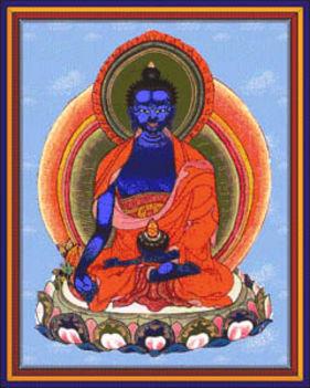 mbuddha