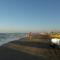 Rimini 10.-percek múlva naplemente