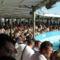 Rimini 4.-Delfinshow aréna