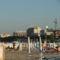 Rimini 8.