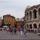Verona-005_1205805_2866_t
