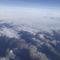 Az Alpok