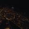 Budapest éjszaka