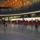 Zurich_airport-002_1261341_9594_t