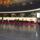 Zurich_airport_1261357_9997_t