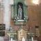 Mária oltár