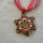 Lucky_medal_ajnegyongy_1263693_2474_t