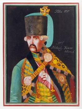 Nádasdy Ferenc2