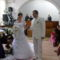 Norbi eskűvője 2011 ...