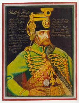 Skultety  László