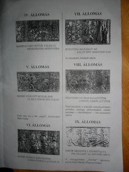 stációk 2