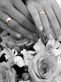 Jeggyűrű, karikagyűrű 10