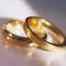 Jeggyűrű, karikagyűrű 2