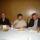 Az 1991-ben végzett osztály találkozója 2011. október 1-jén