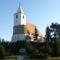 Hegyeshalom, Szent Bertalan apostol templom, 2011. október 02.-án