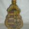 Kerámia flaska