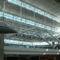 a reptér szerkezete