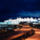Denver_airport_este_1266616_8660_t