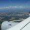 érkezés Denverbe