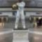 Jack Swigert szobor